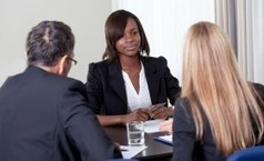 3 Reasons Why You Should Negotiate Your Salary | The Latest News for Adjuncts | Scoop.it