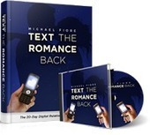 The Romance School: If You Really Want, How To Save Your Relationship With Text Messages? | Romance School | Scoop.it