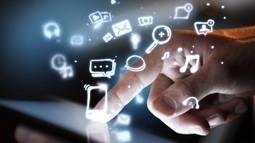 La digitalisation du secteur de l'assurance - Blog Okayo   Assurance   Scoop.it
