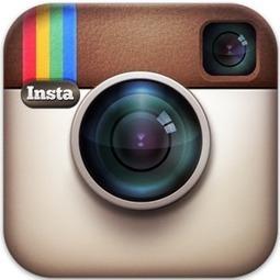 5 Easy Ways To Drive Social Media Traffic From Instagram | Links sobre Marketing, SEO y Social Media | Scoop.it