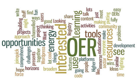 Compendium | FutureTech for Learning | Scoop.it