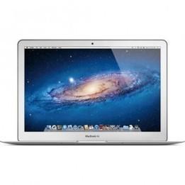 Apple MacBook Air 128GB Storage 11.6-Inch Laptop (NEWEST VERSION)   Buy macbook pro with flexible payment   Scoop.it
