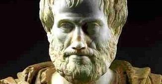 AulaBlog - Aristotele per gli Studenti del Liceo: risorse per studiare Aristotele | AulaUeb Filosofia | Scoop.it