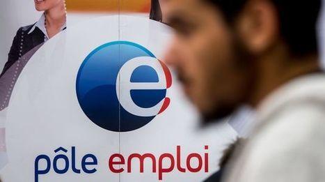 Le dispositif Nacre pour les chômeurs créateurs d'entreprise va être augmenté | Entre_prise | Scoop.it