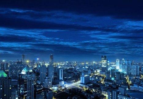 Big businesses often 'kill innovation' | The Jazz of Innovation | Scoop.it