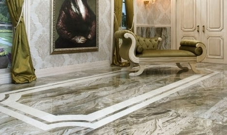 Bold International|Bathroom Fittings & Bathroom Accessories|Faucets,Taps,Showers,Tiles|Dubai,UAE | sanitarywares | Scoop.it