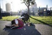 S.F. homeless count nears 1,000 despite $165 million spent | SocialAction2014 | Scoop.it