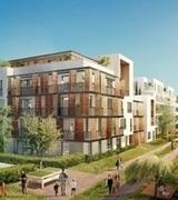 L'éco-quartier de Palaiseau sera livré en2014 | Les éco-quartiers | Scoop.it