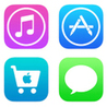 Apple News   iPhone 6 Review   OSX Tips   Jailbreak