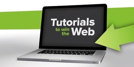 How To Start Blogging - Video Blogging Tips and Training   Blogging, Social Media, Marketing, Entrepreneurs   Scoop.it