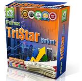 Forex TriStar Robot | Forex | Scoop.it