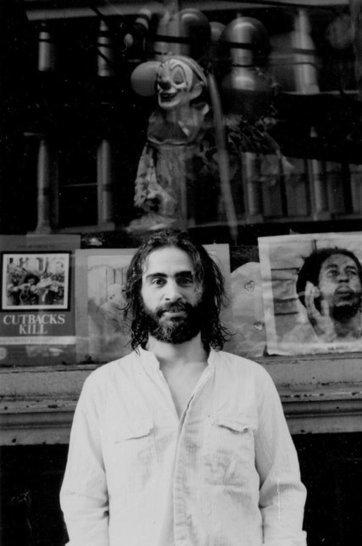 David Mancuso, Whose New York Loft Was a Hub of '70s Night Life, Dies at 72 | PhonoSeduction | Scoop.it
