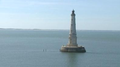 Le phare de Cordouan perd ses gardiens | Auprès de nos Racines - Généalogie | Scoop.it