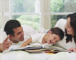 KiddiKraft » Blog Archive » What's your parenting style? | Subjects for Parents-School | Scoop.it