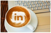 Introducing LinkedIn Today | Social Media Content Curation | Scoop.it