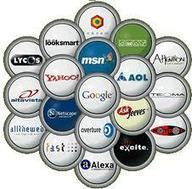 Comment trouver de l'information sur Internet ? - Comment utiliser ... | La recherche d'informations sur internet | Scoop.it