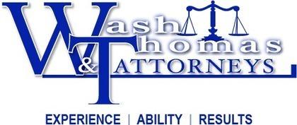 Wash & Thomas Attorneys in Waco, Texas | Wash & Thomas Attorneys | Scoop.it
