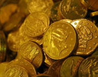 Gold 101: The Basics Of Buying Gold | Trading in Cash for Gold: A Guide | Scoop.it