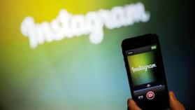 Svolta per Instagram: arriva la pubblicità   IL MARKETTARO   Scoop.it