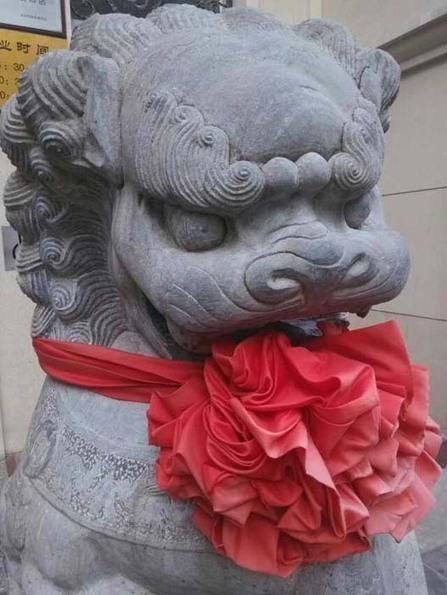 李晓鹏:中国在五年内超越美国的前景及其影响 | On China and beyond-English Chinese bilingual magazine | Scoop.it