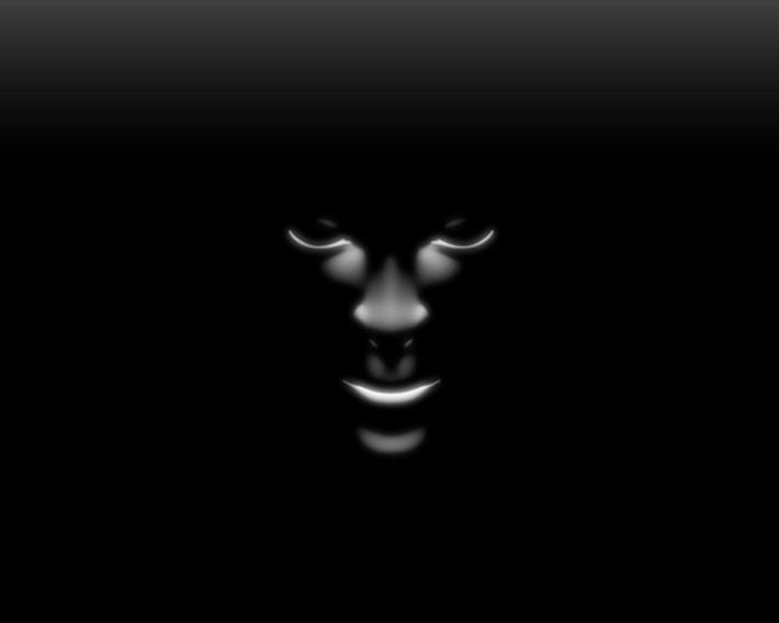 Falling Masks | LeadershipABC | Scoop.it