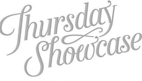 Sélection | un Tumblr pour les amoureux de la typographie | Daily News | Scoop.it