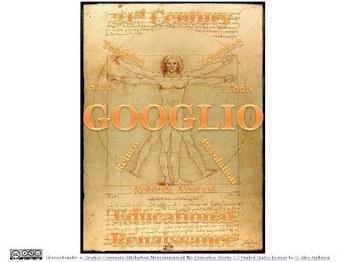 Googlios | Google Tools for LMS | Scoop.it
