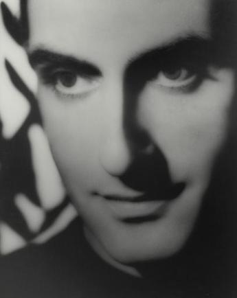 Roger Corbeau: La Passion du cinéma | Le Journal de la Photographie | Vous avez dit Photo ? | Scoop.it