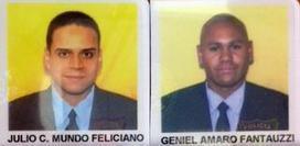 Puerto Rico, USA - En condición crítica uno de los policías heridos - WAPA.tv - Noticias - Videos | Criminal Justice in America | Scoop.it