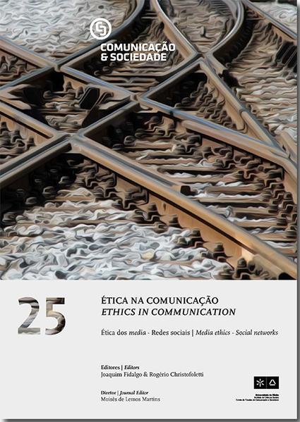 Ética na Comunicação   Ethics in Communication   Educommunication   Scoop.it