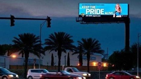 Regulatory trend: States adopting lighting standards for digital billboards | Digital Signage by Worldlink | Scoop.it