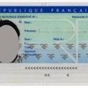 Demandez vite votre passeport pour les vacances ! | Textes pour mes élèves | Scoop.it