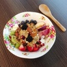 Healthy & Delicious Food