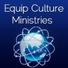 Equip Culture Ministries