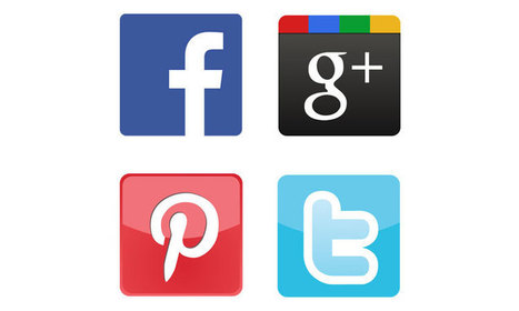 24 bonnes pratiques pour booster l'efficacité de vos publications sur les réseaux sociaux ...!!! | Innovations numériques, logiciels, apprentisage, web 2.0 | Scoop.it