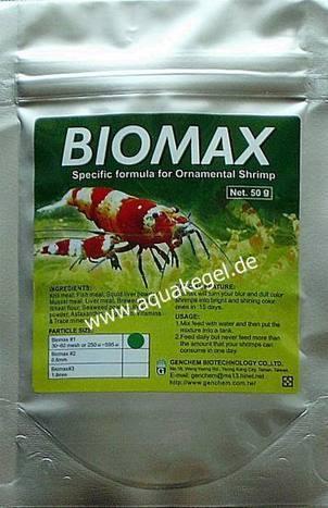 Biomax Baby 50g | SEO WORKSHOP BERLIN: REFERENZEN UND VIDEOS VOM FREELANCE SEO TRAINER BERLIN | Scoop.it