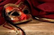 Técnicas de teatro para directivos: del despacho al escenario - Silicon News | Teatro de Siglo de Oro español en red | Scoop.it