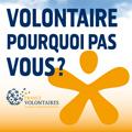 Actualites humanitaire et solidarite internationale - Marseille 2012 : l ... | Projets humanitaires | Scoop.it