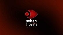 Vater und Sohn - Die Bildergeschichten von EO Plauen als Videos in ... - ARD.de | Gebärdensprachen | Scoop.it