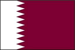 Une radio du Qatar, Oryx FM, va émettre en français 24h sur 24 - nouvelobs.com | broadcast-radio | Scoop.it