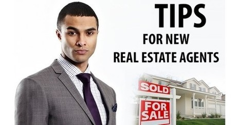 Real Estate Sign Tips Only A Few Agent Know | Reichert's Signs, Inc Topics | Scoop.it