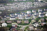 Blackstone Funding Largest U.S. Single-Family Rentals | Investment Property Direct | Scoop.it