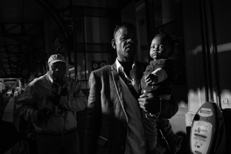Eolo Perfido: Street Photography as a tool for growth | Pivi Photo - Ateliers & Formations - Studio | Scoop.it