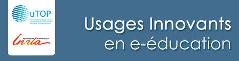 Quelques news sur la E-Formation | accompagnement des infirmiéres novices | Scoop.it