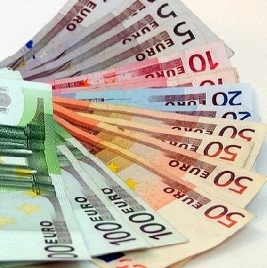 La tua azienda ha un credito difficilmente esigibile? Ora lo puoi dedurre ai sensi dell'art. 33 D.L. 83/12. | impresa | Scoop.it