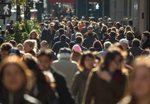 Virginia Population Estimates | Weldon Cooper Center for Public Service | Global Affairs & Human Geography Digital Knowledge Source | Scoop.it