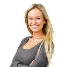 Instant Payday Loans is Effective Financial Choice For Borrowers   Instant Payday Loans   Scoop.it