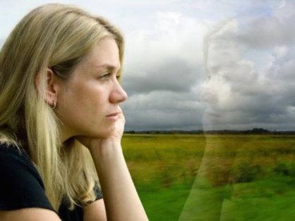 Bore-out : quand la vie privée n'a plus de sens | Relaxation Dynamique | Scoop.it