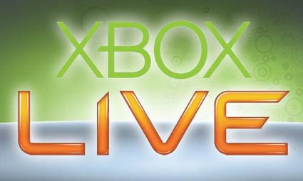Xbox Live Free Microsoft Points Code Generator 2013 | Spor Haberleri | Scoop.it