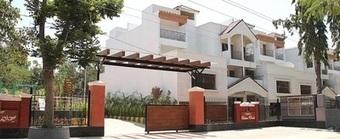 GopalanIndia propert | Gopalan Enterprises Offers the Best Luxury Apartments in Bangalore | Scoop.it